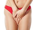 http://erectieshop.nl/img/info-advies/droge_vagina.jpg