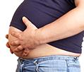 http://erectieshop.nl/img/info-advies/erectieproblemen_overgewicht.jpg