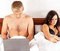http://erectieshop.nl/img/info-advies/libido_verhogen_mannen.jpg