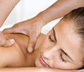 http://erectieshop.nl/img/info-advies/massage.jpg