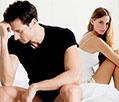 http://erectieshop.nl/img/info-advies/orgasme-uitstellen-tips.jpg