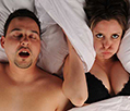 http://erectieshop.nl/img/info-advies/orgasme_uitstellen.jpg