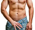 http://erectieshop.nl/img/info-advies/penisvergroting.jpg